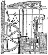 240px-SteamEngine_Boulton&Watt_1784