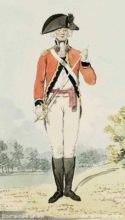 Brit Officer 1