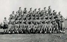 Egypt1946