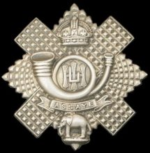 highland_light_infantry_badge1