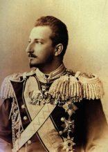 425px-Ferdinand_of_Bulgaria_2
