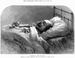 779px-Napoleon_III_after_Death_-_Illustrated_London_News_Jan_25_1873-2