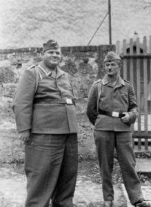 german-soldiers-durin-ww2-015
