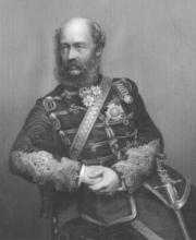 George_Bingham,_3rd_Earl_of_Lucan