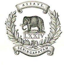 assaye