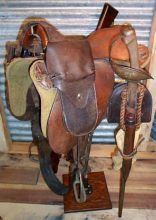 ww1saddle