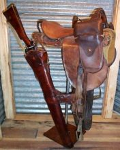 ww1saddle3