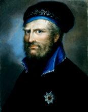 Herzog_Friedrich_Wilhelm_von_Braunschweig-Oels,_der_Schwarze_Herzog