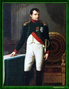 napoleon_1809 (1)