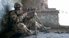 Rifles_2Rifles001_basrasniper
