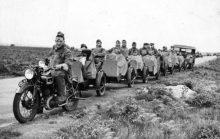 0007_motorcycling_01
