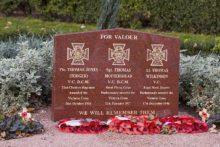 800px-Halton_VC_Memorial