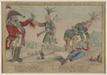 British-Indians-Savage-War-of-1812-1000x700