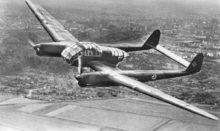 Focke_Wulf_Fw189-1-220x131