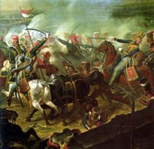 british-cavalry-charge-l