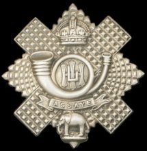 highland_light_infantry_badge1-215x220