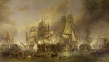 The_Battle_of_Trafalgar_by_William_Clarkson_Stanfield-1