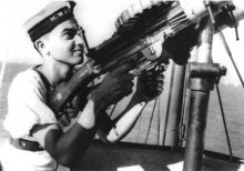 Indian_Navy_seaman