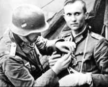 ww2-second-world-war-german-army-wehrmacht-nazi-germany-rare-pictures-images-photos-iron-cross-001-300x242
